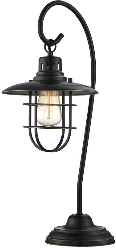 discontinued uttermost ls lite source ls 21456d brz bronze lanterna ii 1 light