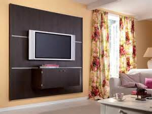 mobile home interior wall paneling tv wall cinewall av installs