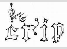 Folk Nation Tattoos | auto-kfz info