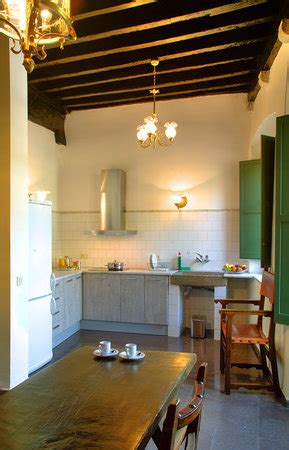 Suites Apartment Tripadvisor by Girona Suites Apartments Updated 2019 Prices