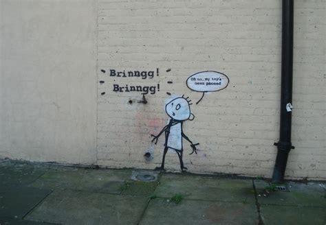 Graffiti Art Wallpaper Phone