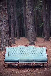 Vintage Design Mbel Tipps Fr Genieer