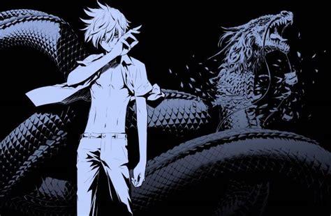 Anime Wallpaper Siteleri - tortuga 199 eviri grubu the breaker yeni dalgalanmalar