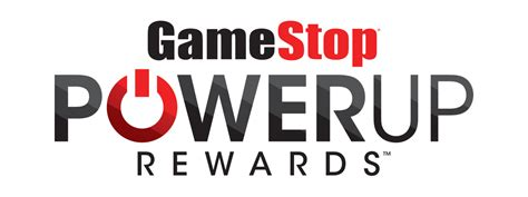 Gamestop Logo Site. Denver Real Estate Investment. Expression Music School Car Insurances Prices. Hvac Dispatching Software Great Landing Page. Phd Linguistics Programs Hybrid Phone System. Emergency Roof Leak Repair Learn Crm Software. Laser Hair Removal Burlington Ma. Online Payment Processing Comparison. E Commerce Solution Providers
