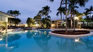 QT Port Douglas - Tropical North QLD