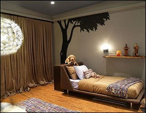 outdoor bedroom decorating theme bedrooms maries manor treehouse theme bedrooms backyard themed kids rooms