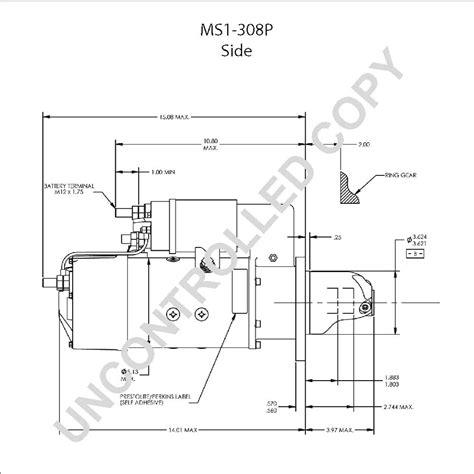 cutler hammer motor starter wiring diagram  wiring