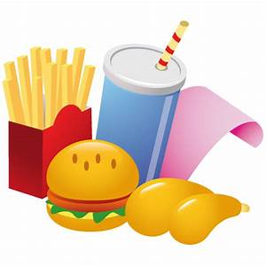 Fast food Icon | Christmas Iconset | mohsen fakharian