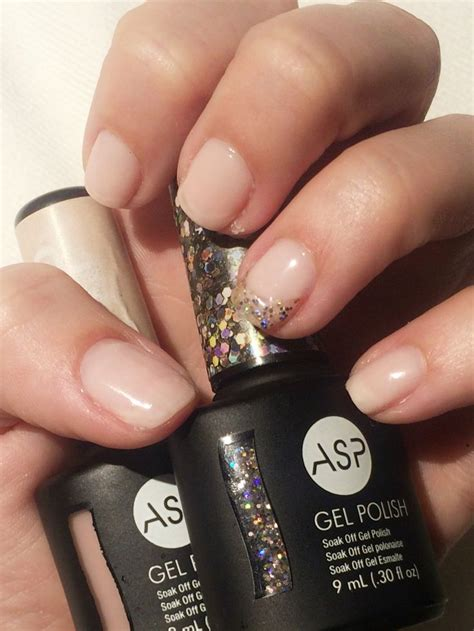 new nail colors 1000 ideas about new nail on fall nail