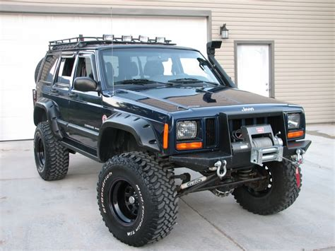 cherokee jeep 2000 2000 jeep cherokee xj pictures information and specs