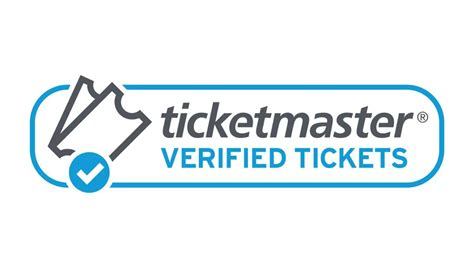 how to become a verified fan on ticketmaster predators unveil smashville verified fan nhl com