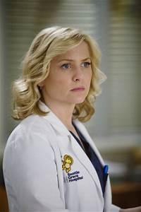 'Grey's Anatomy' season 13 spoilers: Arizona finds love ...