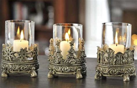 17 Best Images About Beautiful Unique Candles And Candle