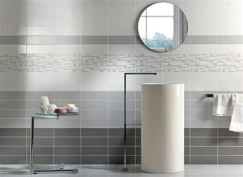 piastrelle bagno grigio rivestimento bagno grigio cemento wall musis