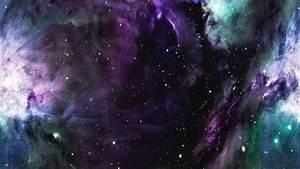 1080P Nebula Background (page 2) - Pics about space
