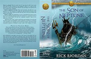 406 best images about Percy Jackson