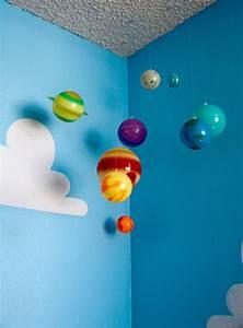 Best 25+ Solar system room ideas on Pinterest   Solar ...