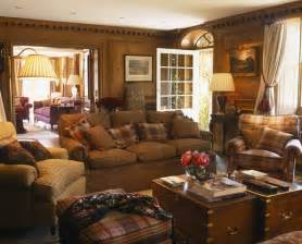 Country Livingrooms Country Living Room Photos 72 Of 208 Lonny