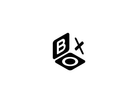 create monogram logo designs  examples