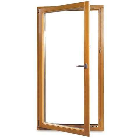 porte fenetre pas cher porte fen 234 tre bois sur mesure 187 prix pas cher fenetre24