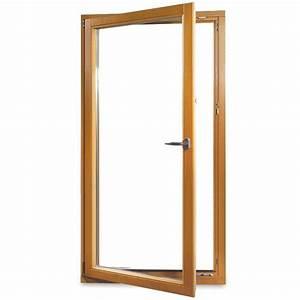 Porte fenetre bois sur mesure prix pas cher fenetre24com for Fenetre bois sur mesure prix