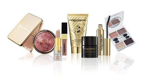 Waxing, Tanning, Makeup