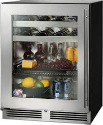 perlick hcbb    series beverage center  appliances