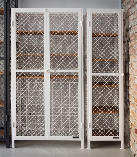 wire mesh for cabinets wine cabinet 1 wine racks from noodles noodles noodles