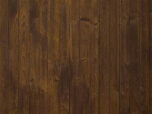 Old Wood Texture | Old Wood Texture You can also download ...