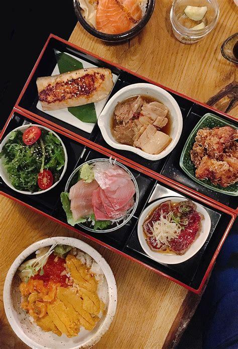 henri cuisine nozy japanese restaurant in montreal 39 s henri will