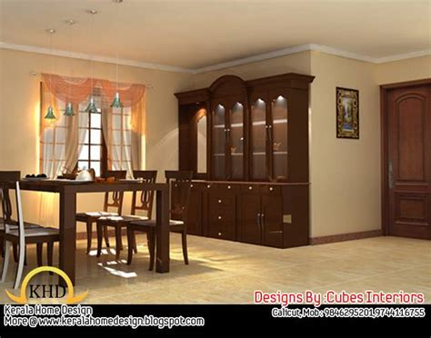 interior design pictures of homes home interior design ideas kerala home design and floor