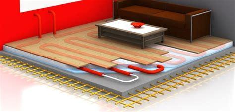 Fußbodenheizung Kosten by Fu 223 Bodenheizung Selbst Verlegen Kosten Klimaanlage Und
