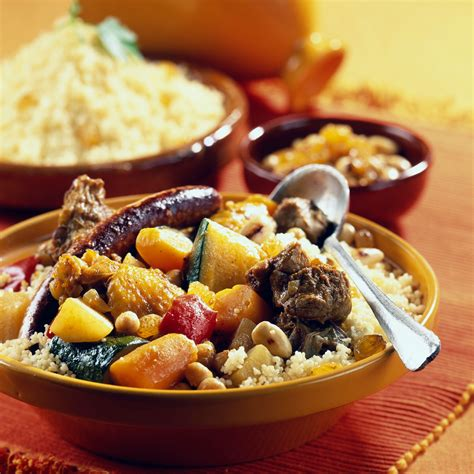 royale cuisine couscous royale recipes dishmaps