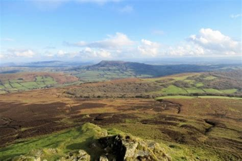 guide brecon beacons walks places stay