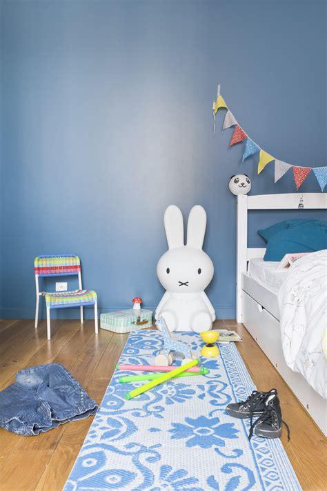 comment peindre une chambre de garcon le magazine ripolin quelle couleur associer au bleu