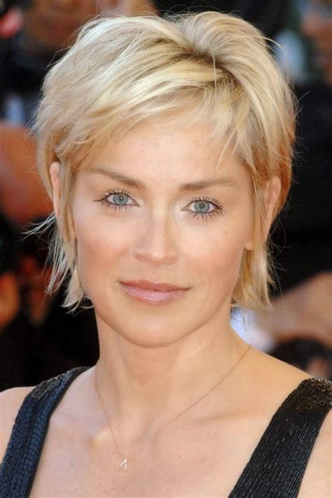 Pixie Hairstyles For Hair by Trend Hairstyles 2015 New Pixie Haircuts For 2015