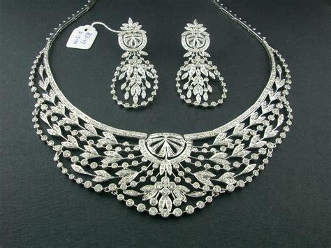 s jewelry designers jewellery designs jewellery is on top