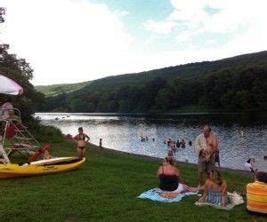 Poconos with Kids: 50 Best Things To Do on a Poconos PA ...