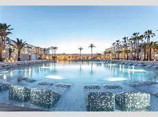 Grand Palladium White Island Resort & Spa, Ibiza