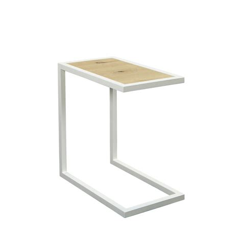 table d appoint table d appoint style industriel divani drawer