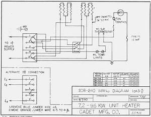 Suburban Rv Furnace Parts Diagram