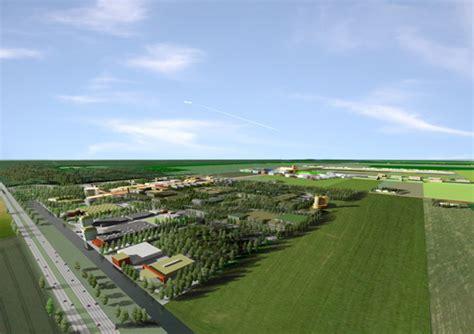 garden city airport g 252 ller g 252 ller architecture urbanism
