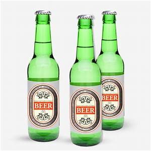 custom product labels free 2 day shipping wizard labels With custom beer label maker
