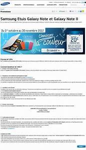 Offre Telepeage Gratuit : maj un rabat gratuit pour galaxy note merci l 39 odr samsung ~ Medecine-chirurgie-esthetiques.com Avis de Voitures