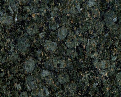 verde butterfly klz stone supply  granite  dallas tx