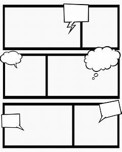 Sweet hot mess free printable comic book templates and for Comic book template powerpoint