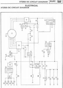 Kawasaki Mule 600 Wiring Diagram Kawasaki Mule Side By Side Wiring Diagram