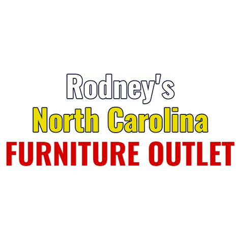 rodneys north carolina furniture outlet  evansville