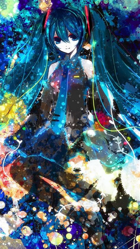 Anime Wallpaper Iphone 6 by 6 Anime Iphone Wallpapers Top Free 6 Anime Iphone