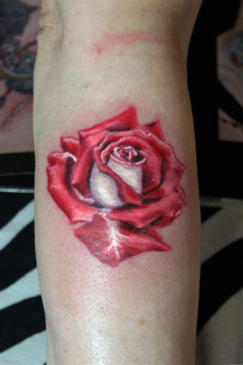 rose tattoos designs ideas  meaning tattoos